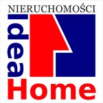 Idea Home Sp. z o.o. Biuro Nieruchomości