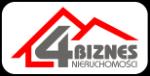 4 Biznes Sp. z o.o.
